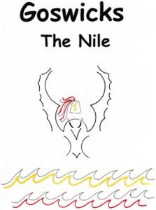 the-nile