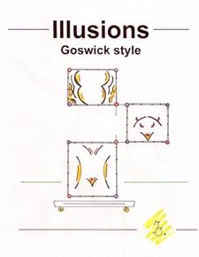 illusions_goswick_style_1