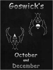 october_and_december_1