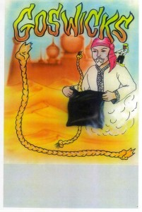 poster_indian_rope_trick