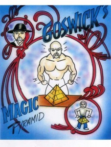 poster_magic_pyramid