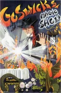 poster_magic_show