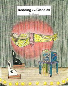 redoing_the_classics_1
