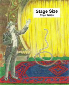 stage_size_rope_tricks_1