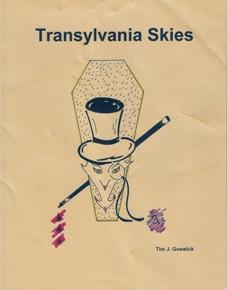 transylvania_skies_1