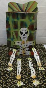 Bone Box Deluxe