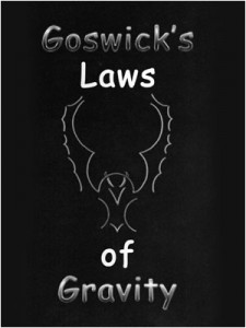 laws_of_gravity_1