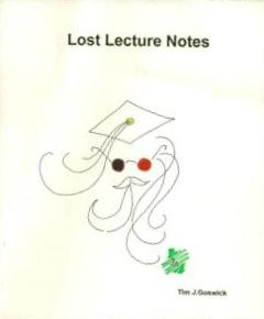 lost_lecture_notes_1