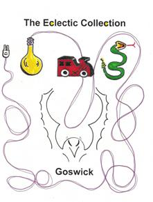 the_eclectic_collection_1