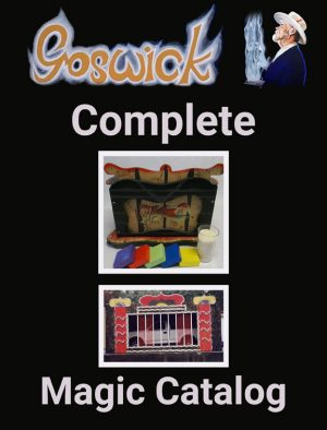 Goswick-Complete-Magic-Catalog